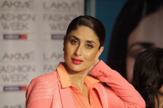 Kareena-Kapoor-Sexy-Cleavage-Show-In-a-See-through-Dress-At-The-Lakme-Fashion-Week-2013