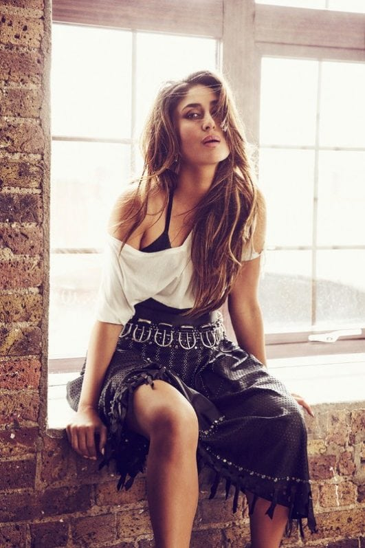 Kareena-Kapoor-for-Vogue-India