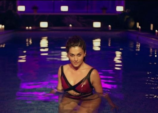Taapsee-hot-south-indian-actress-list