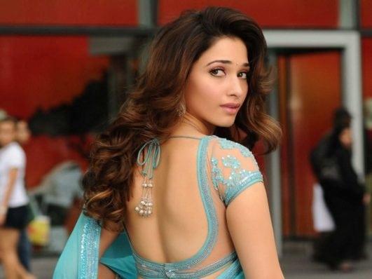 Tamanna-Bhatia-hot-south-actress