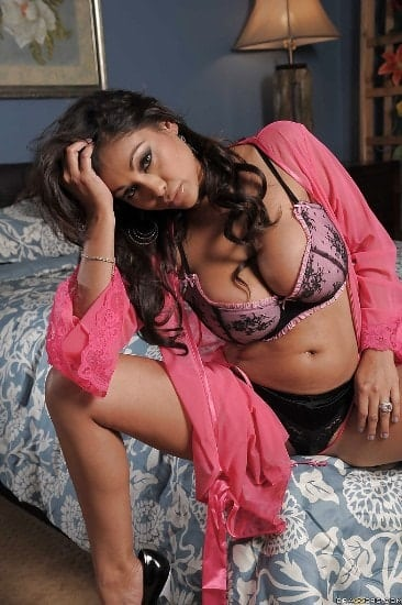 priya rai hot photos 21 sexy photos