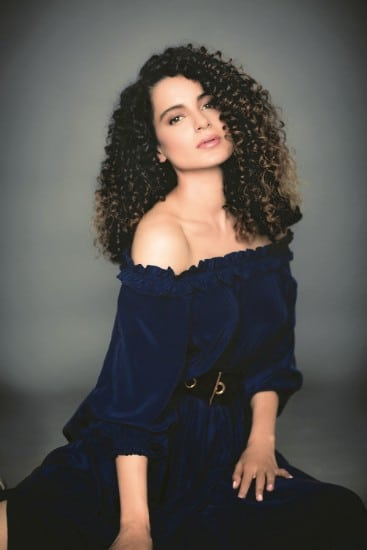 Kangana Ranaut Hot 21 Sexy Photos Best Latest Wallpapers Ever