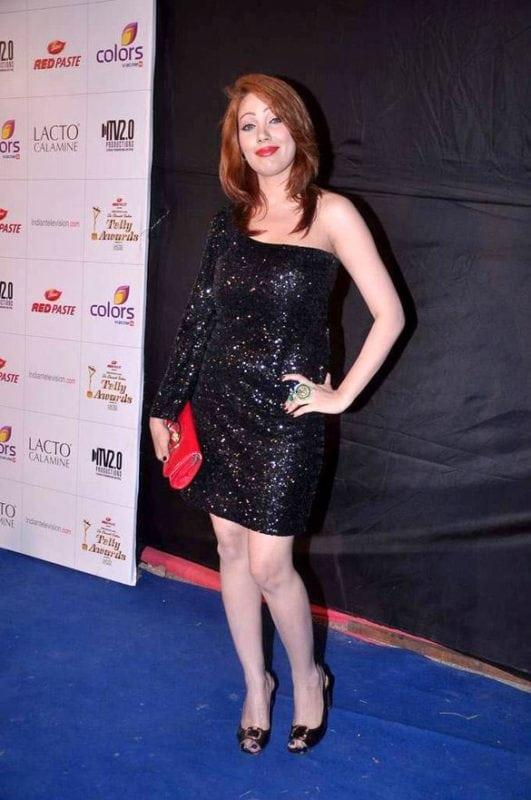 Munmun Dutta Hot Taarak Mehta Ka Ooltah Chashmah Actress,Munmun Dutta bikini hot 21 Sexy Photos