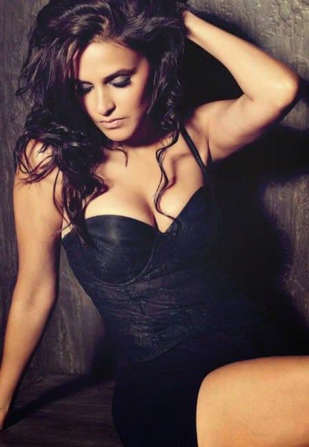 Neha Dhupia Hot & Bold 21 Sexy Photos Wallpapers Latest Bikini Pics