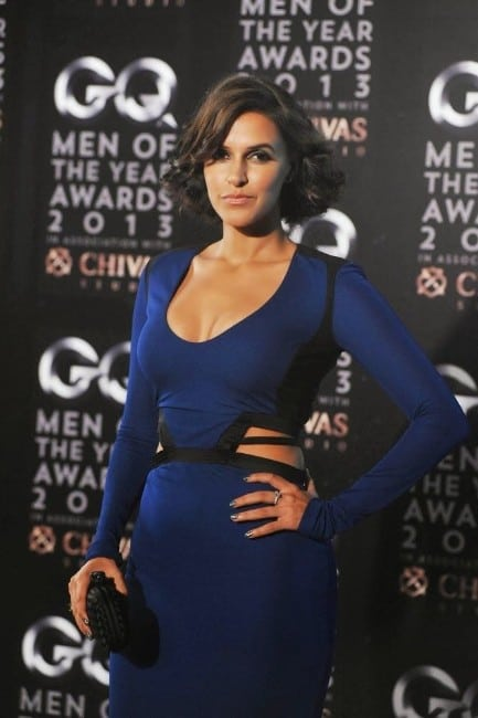 Neha Dhupia Hot & Bold 21 Sexy Photos Wallpapers Latest Bikini Pics