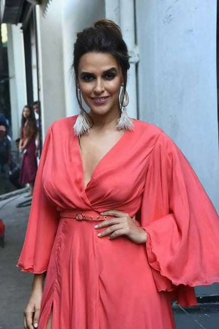 32 Best Neha Dhupia Hot  Sexy Photos Wallpapers Latest -9168