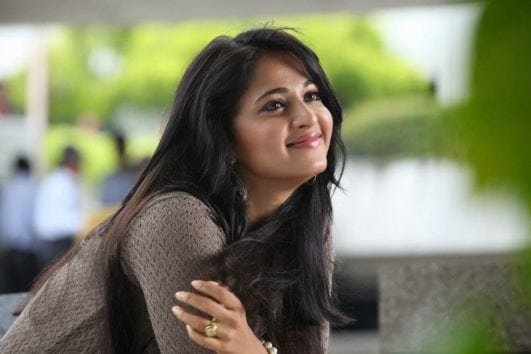 anushka shetty sexy photo 21 hot photos of bahubali actress