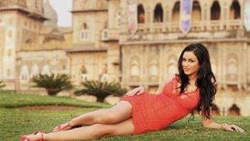 grand masti actress maryam zakaria hot boobs 21 latest photos