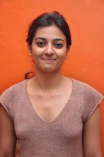 radhika apte hot photos 21 hottest photos