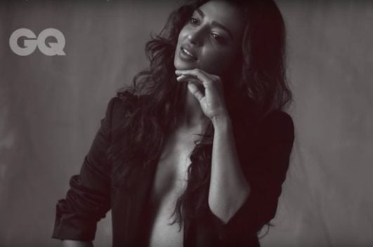 radhika apte hot photos 21 hottest photos