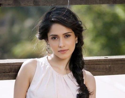 Nushrat Bharucha sexy