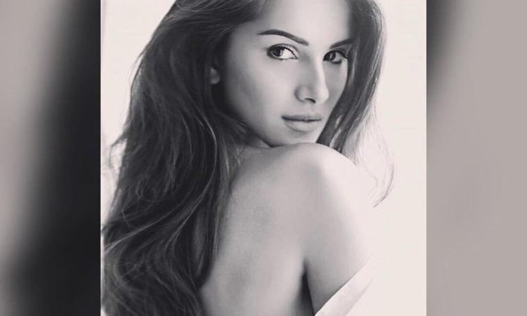 Tara Sutaria Profile Picture, Bio,Bra size .