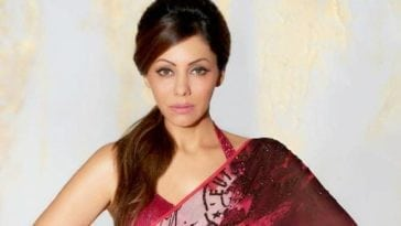 Shahrukh Khan Wife Gauri Khan Hot photos