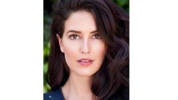 Katrina Kaif's sister Isabelle Kaif instagram photo