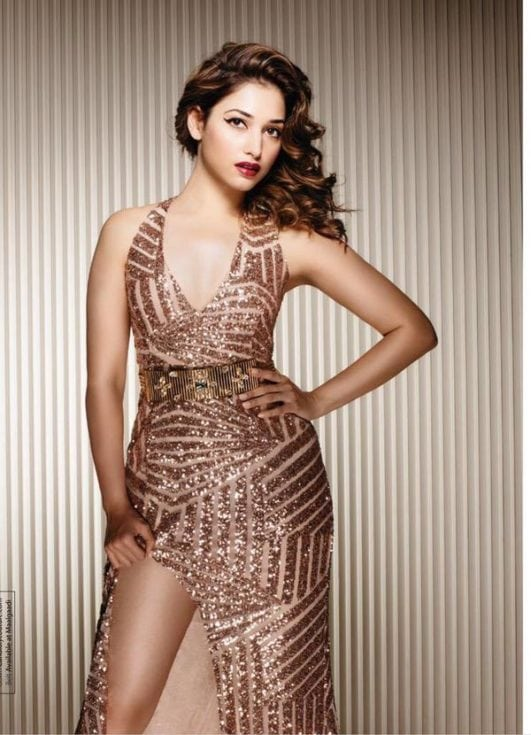 Tamannaah Bhatia hot and sext legs