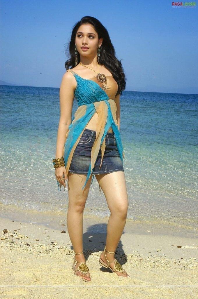 Sunny leone ki sexy picture video hd