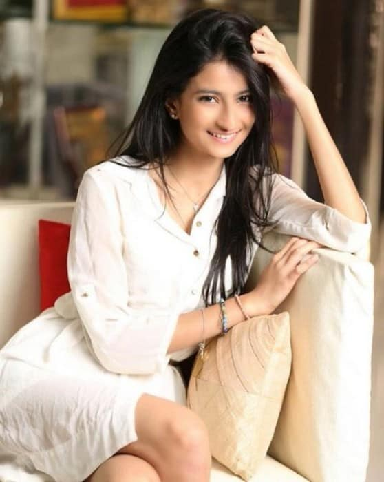 actress shweta tiwari daughter hot photos