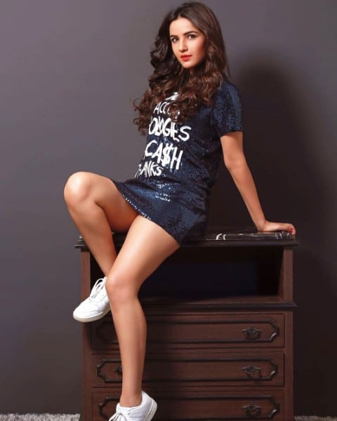 sexy 32 pics of jasmin bhasin,twinkle from tashan e ishq,jasmin bhasin instagram,jasmin bhasin, hot jasmin bhasin photos (2).0