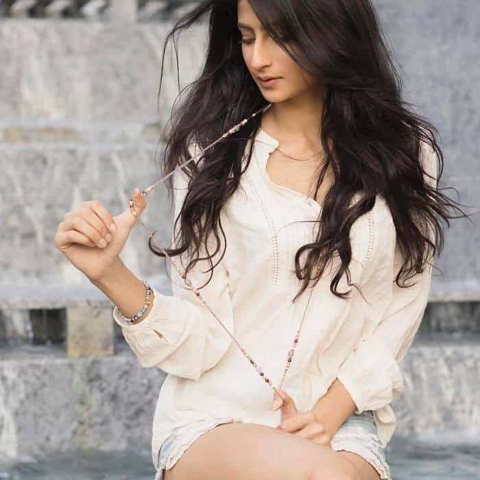 shweta tiwari daughter palak