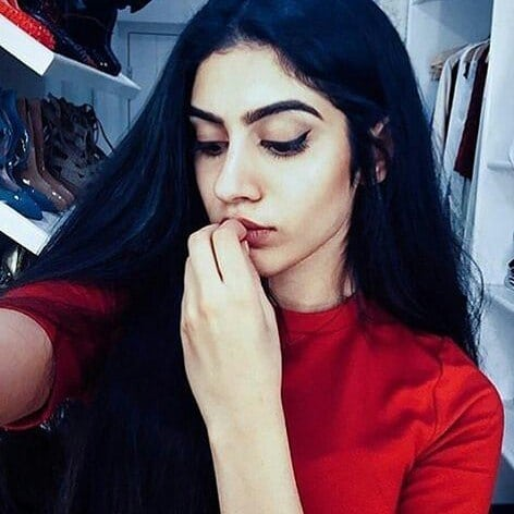 sridevi daughter khushi kapoor 50 pics to see