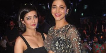 Shruti-and-Akshara-Haasan