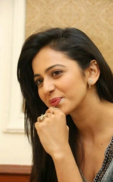 rakul preet singh hot images from instagram