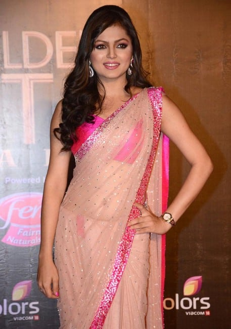 tv actress drashti dhami images