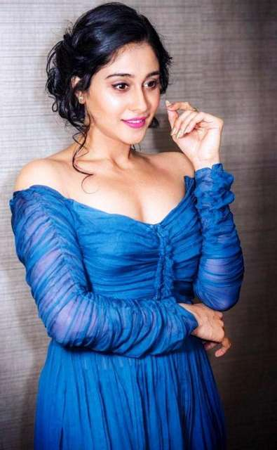 Actress Regina Cassandra Hot Photos HD images