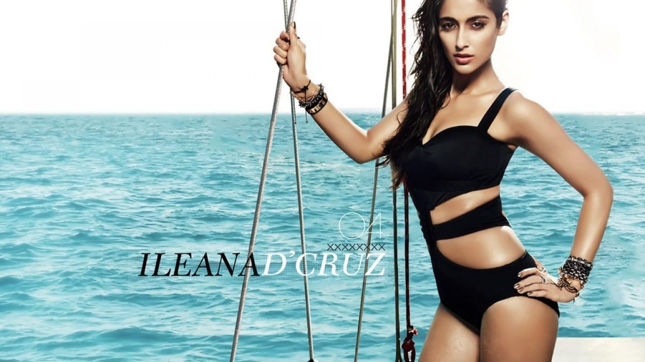 Ileana D Cruz Hot And Sexy Images 36 best ileana d'cruz hot bikini bra thighs photos & sexy