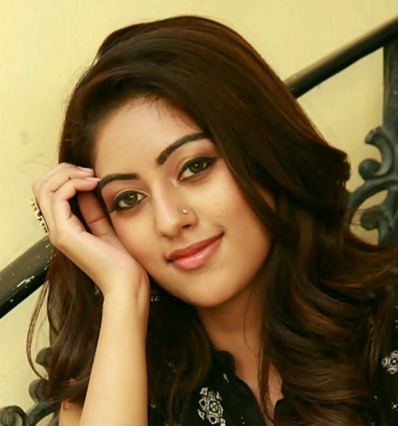 south hit actress anu emmanuel sexy picture