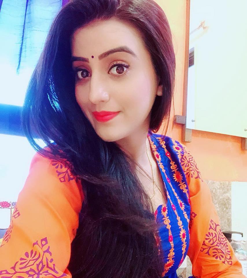 Hottest Akshara Singh Photos Sexy Bikini Unseen Pics Bhojpuri Sensation (2)