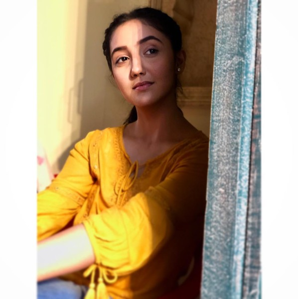 patiyala babes instagram, Ashnoor Kaur sexy pics, Ashnoor Kaur instagram, Ashnoor Kaur patiyala babes, Ashnoor Kaur photos