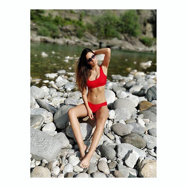 Bruna Abdullah sexy pics, Bruna Abdullah hot photos, Bruna Abdullah instagram , Bruna Abdullah nude, Bruna Abdullah bikini