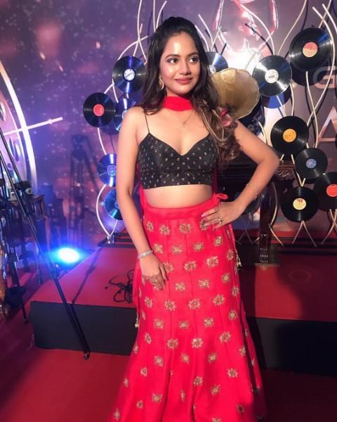 aishwarya Dutta hot, aishwarya Dutta instagram, aishwarya Dutta big boss hot pics, aishwarya Dutta bikini