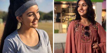 27 Hottest Ashnoor Kaur Instagram Photos Unseen Images Bio, Age