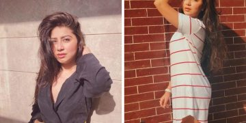 32 Hottest Aditi Bhatia Photos Latest Instagram Bikini Pics