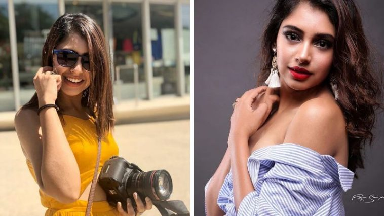 32 Hottest Niti Taylor Images Sexy Instagram Bikini Pictures