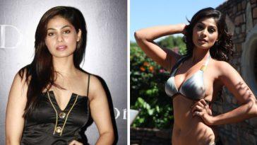 32 Puja Gupta's Hot Pics, Sexy Bikini Images, Instagram Selfie Photos
