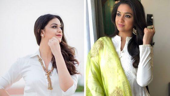 23 Hottest Keerthi Suresh Photos | Wiki, Bio, Age Info