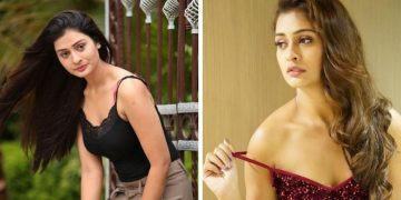 26 Sexiest Payal Rajput Photos Sexy Instagram Bikini Pics | RX 100 Actress