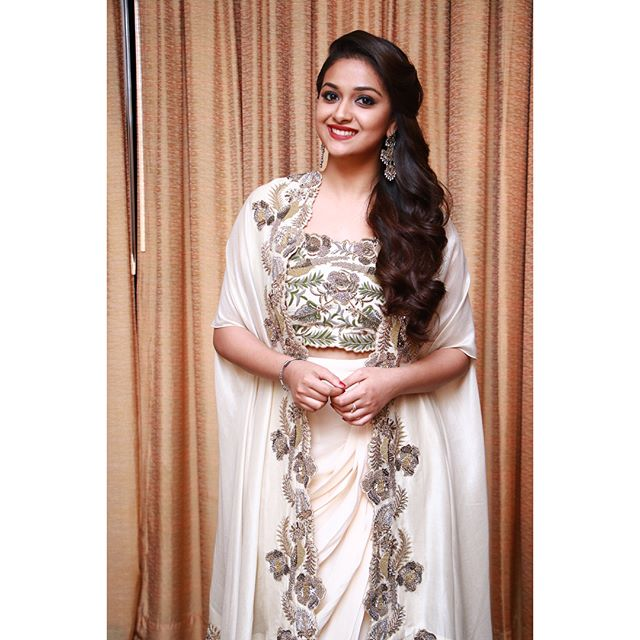 south actress keerthi suresh hd image sexy instagram photossouth actress keerthi suresh hd image sexy instagram photos