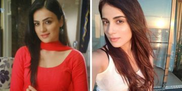 34 Hottest Radhika Madan Photos Latest Sexy Bikini Pics