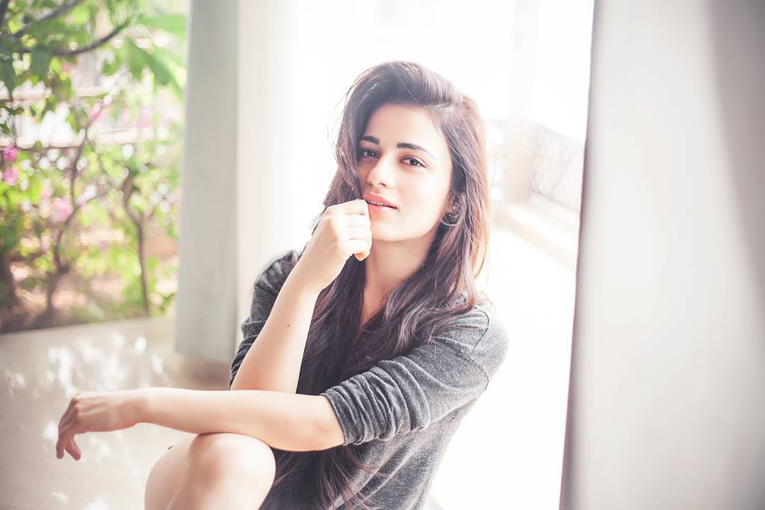 Radhika Madan hot photos sexy instagram bikini pics