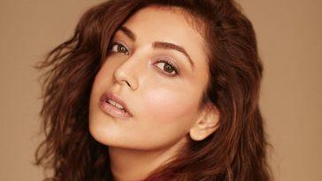 Kajal Agarwal 38 Most Beautiful Photos On the Internet