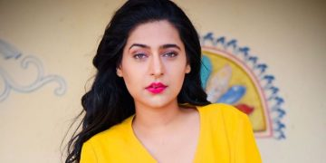 Shiny Dixit Instagram Photos Height Weight Age & More