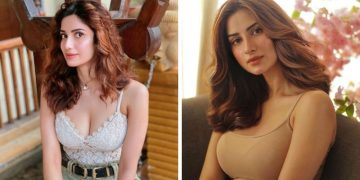 32 Hottest Diksha Singh Instagram Photos Height Weight Age & More
