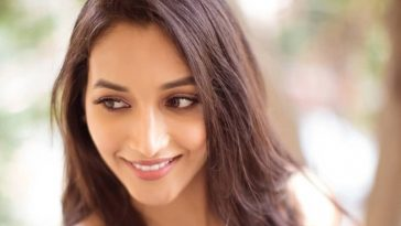 Srinidhi Shetty HD Wallpapers Unseen Hot & Sexy Photos